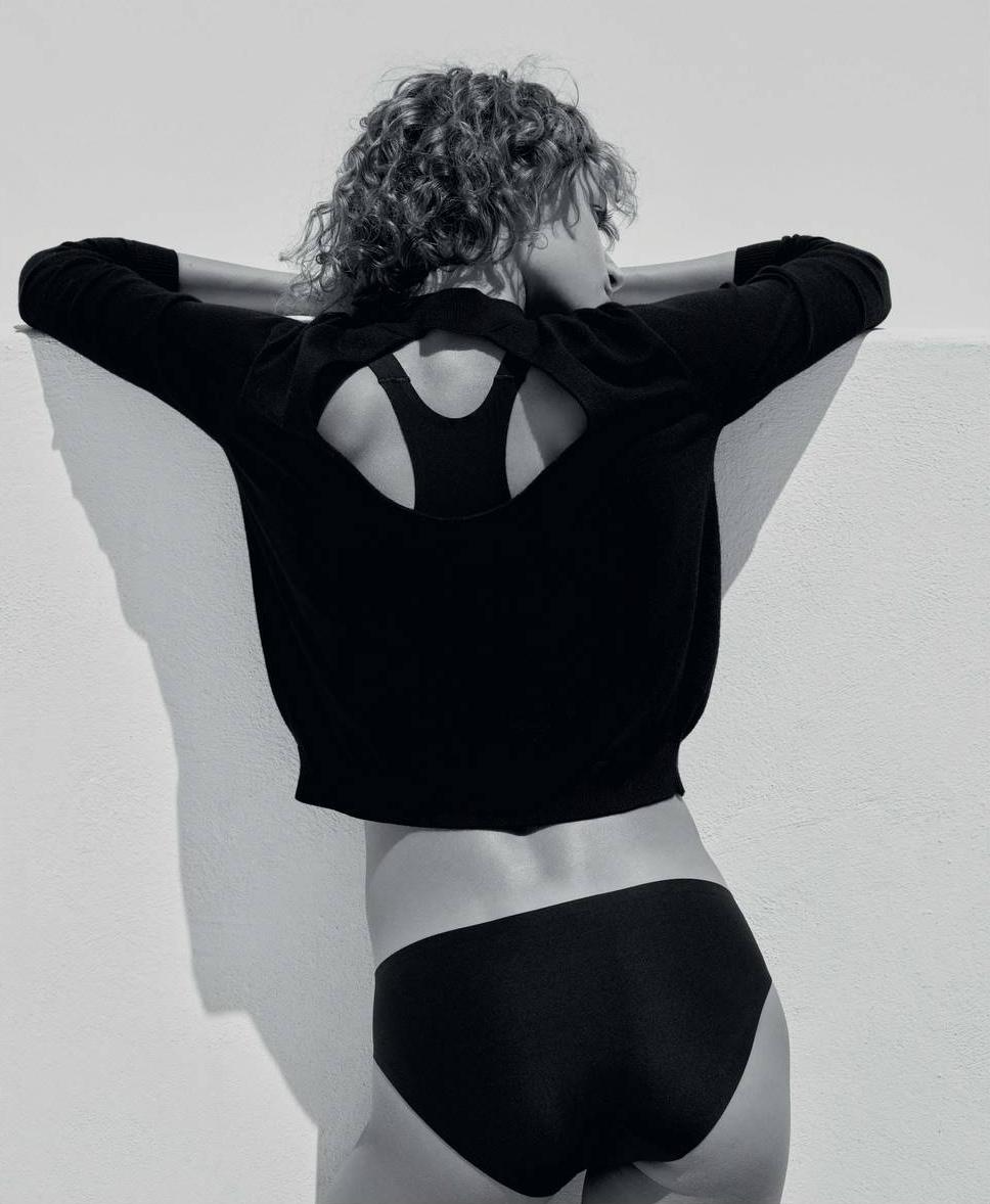chantelle sous vêtements
