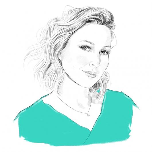Cindy Laverdière's Avatar