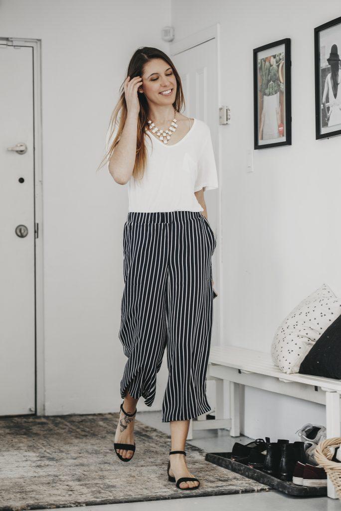 Pantalon Avon 3