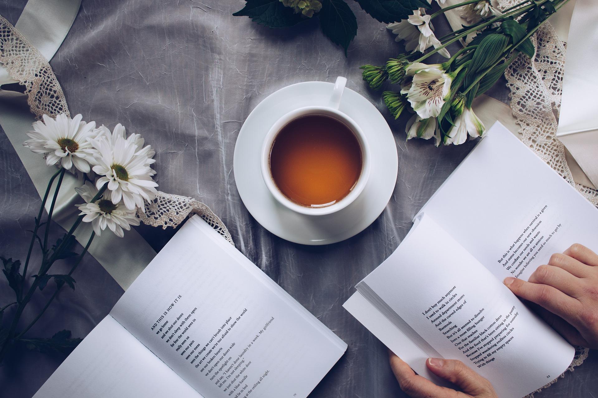 lecture, détente, nouveautés, livres, relaxation, cuisine, psychologique, santé, jeunesse