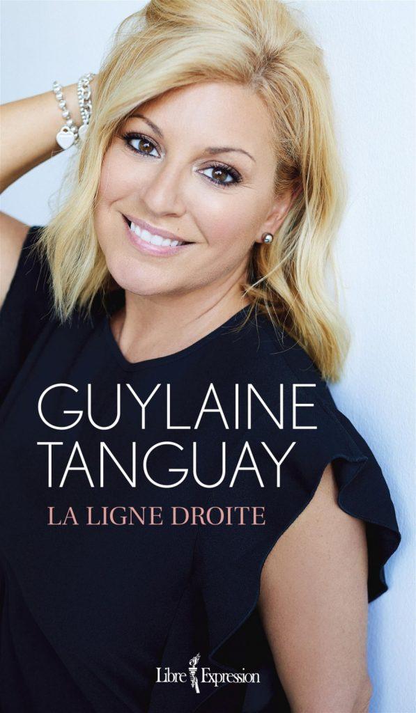 biographie, chanteuse, country, guylaine tanguay, battue, épreuves, parcours, persévérance