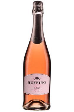 prosecco rosé ruffino