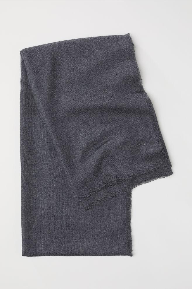 écharpe, hiver, saison froide, froid, doux, bureau, confortable, favoris