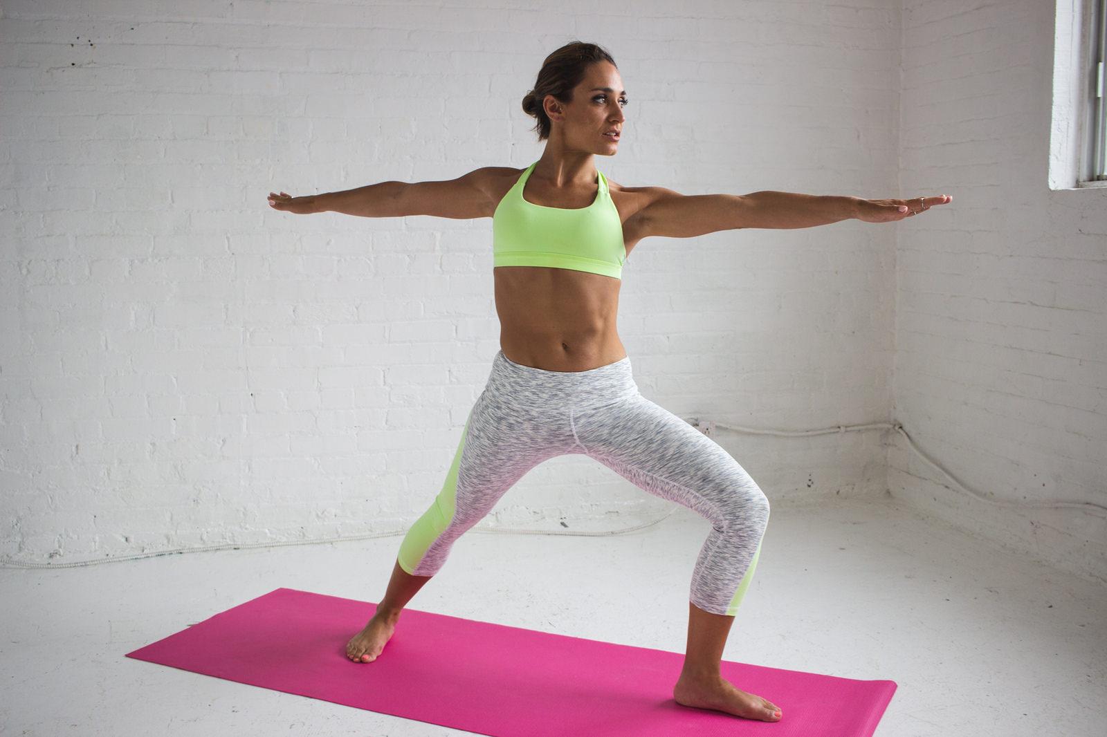 yoga montral Le cahier
