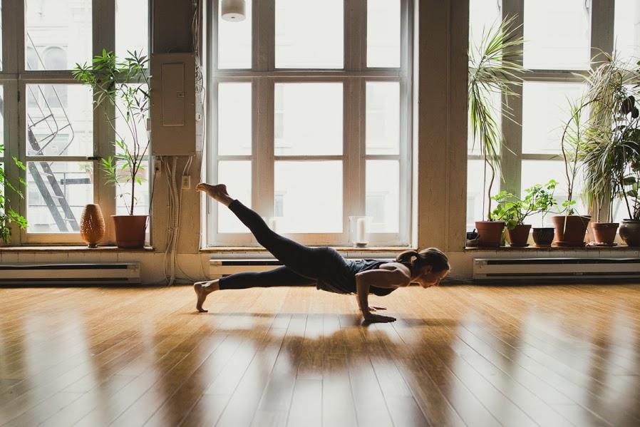 luna yoga montreal