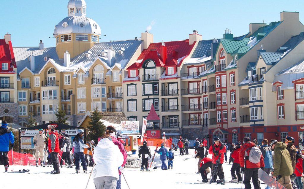 station-mont-tremblant-hiver-quebec-le-ma