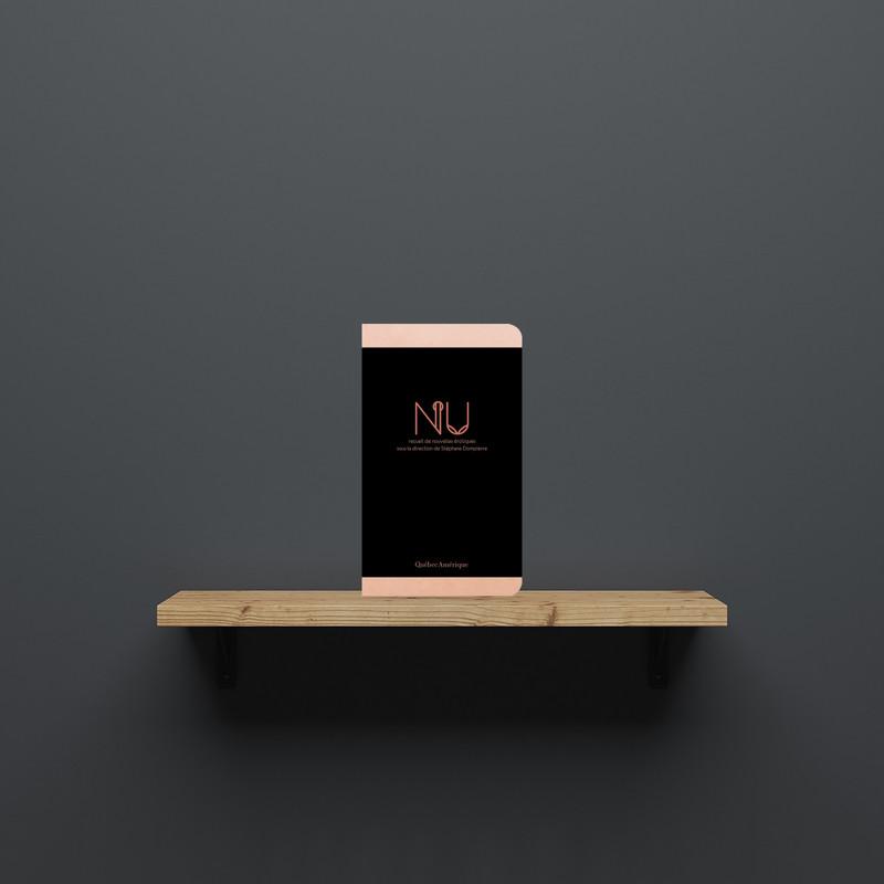 1. NU