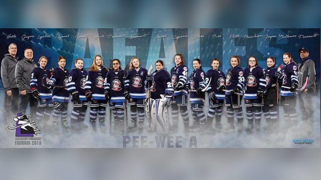 equipe-hockey-feminin-les-rafales-mauricie-2