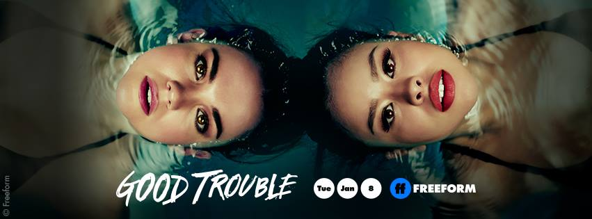 good-trouble-season 1.