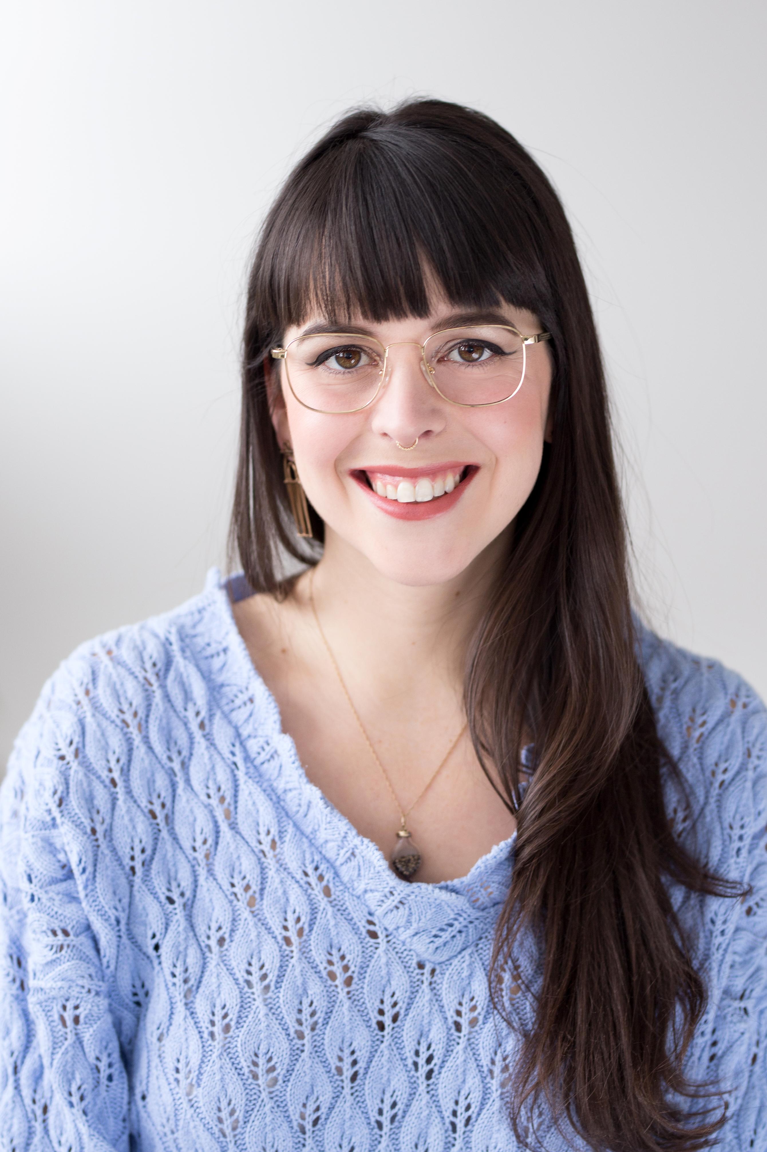 Catherine Pelletier Lauzon vertical