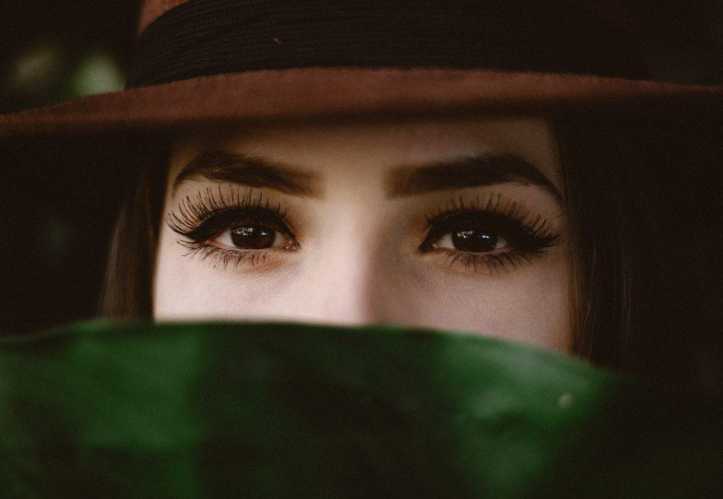 sourcils 3