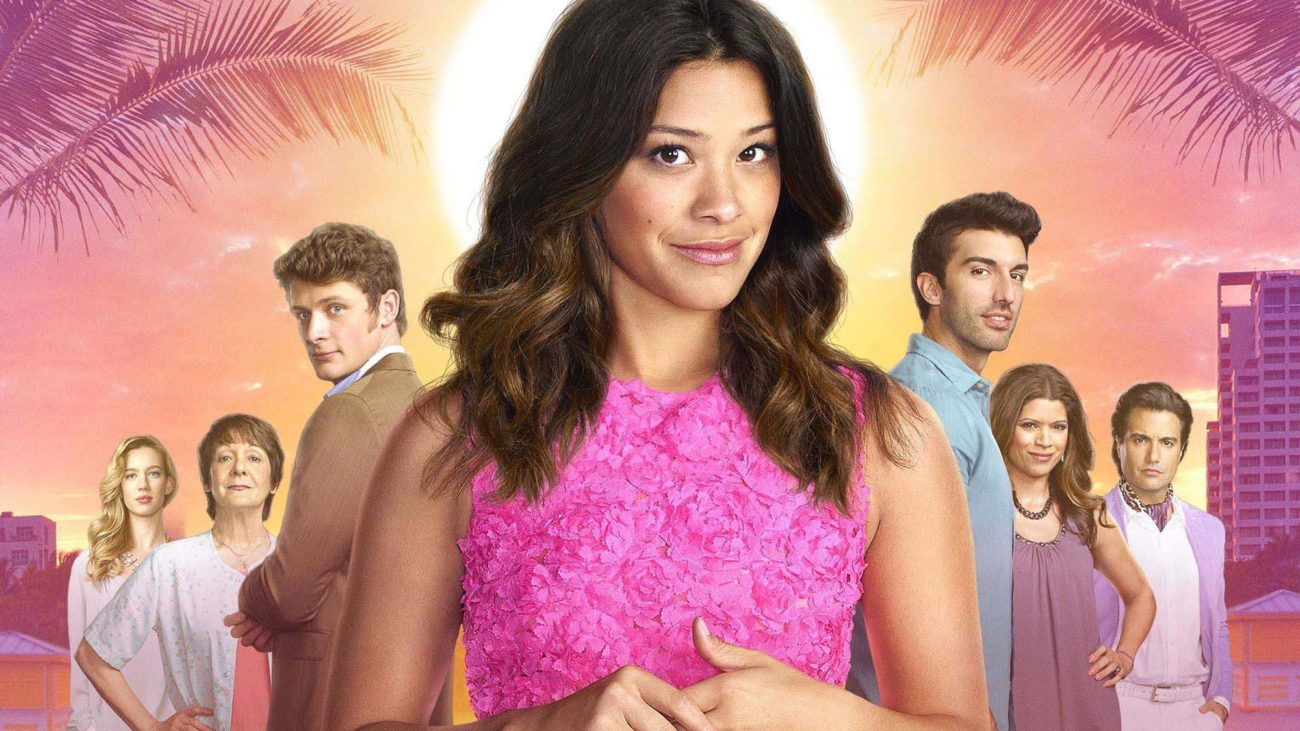 jane-the-virgin-season-5-final