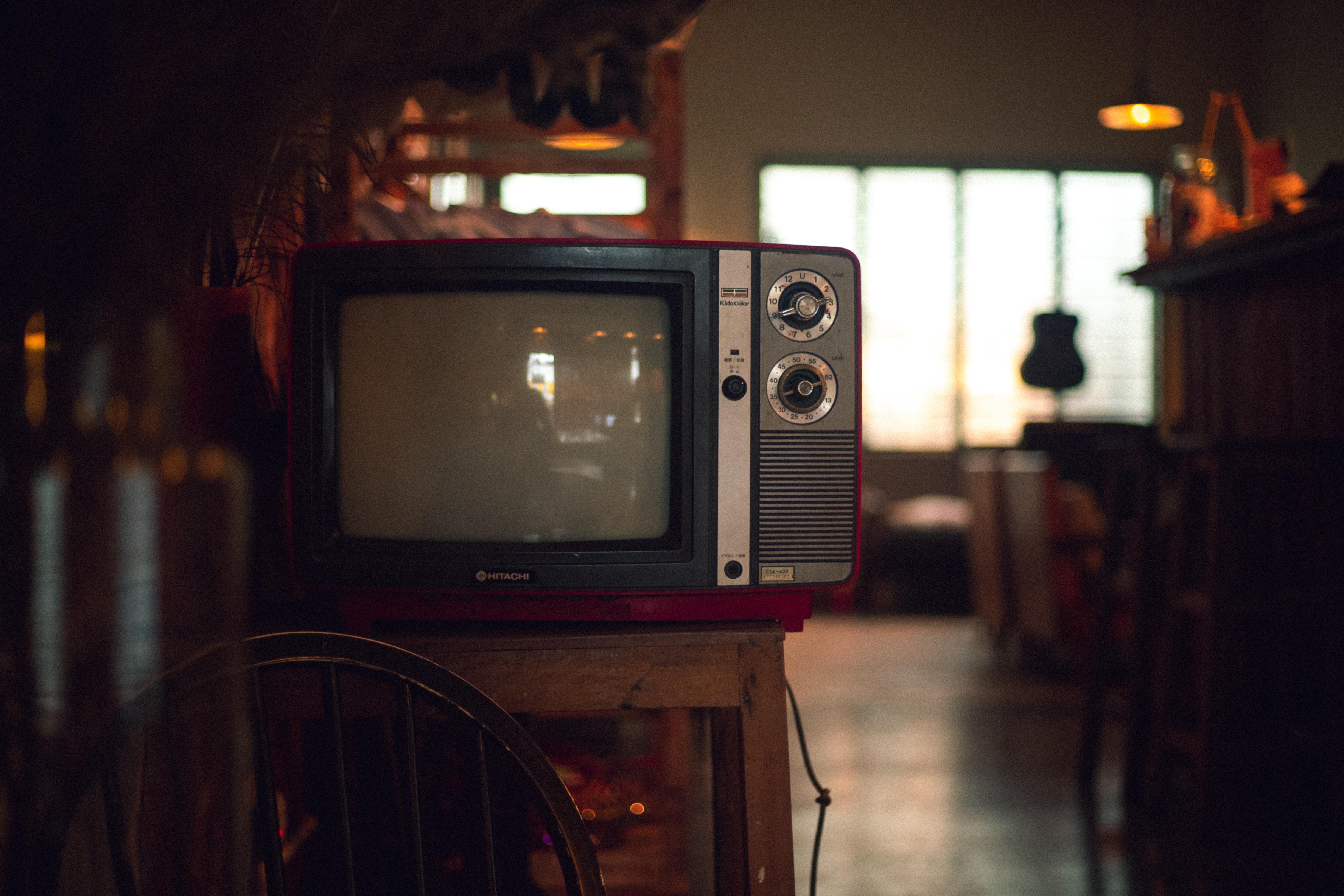 veille télévision