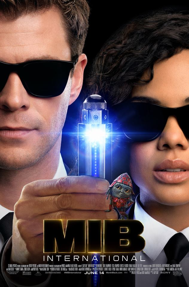 film MIB international