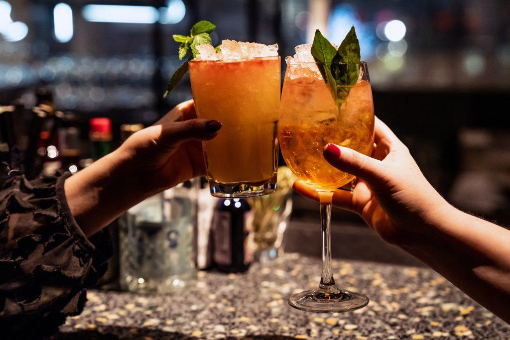 Time Out Market Montréal - Cocktails CRÉDIT PHOTO -Patricia Brochu - 10