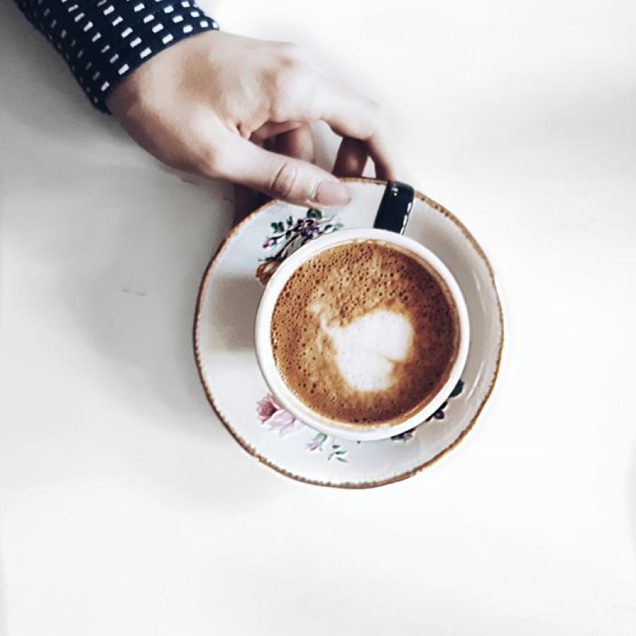 marie-philip mercier latte
