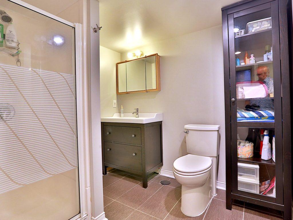 salle de bain camille dg avant