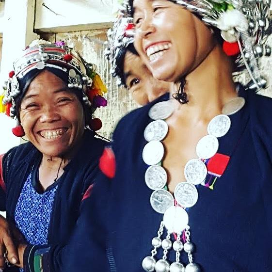 laos 2019 so original