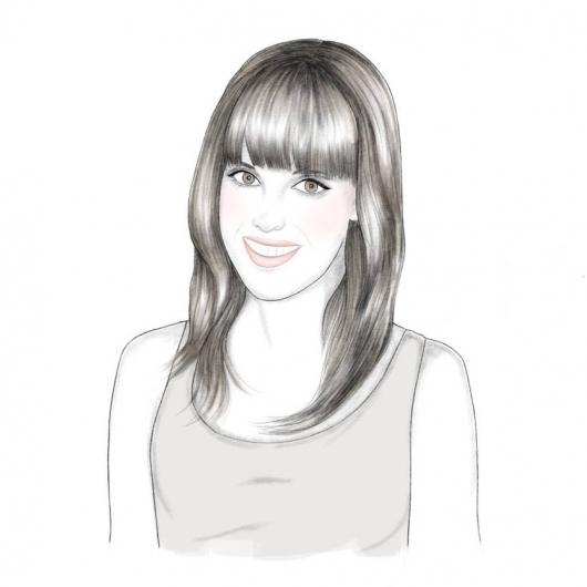 Caroline Leduc's Avatar