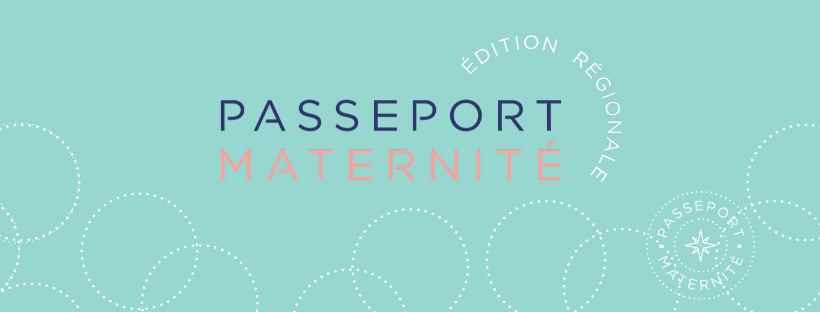 passeport maternité