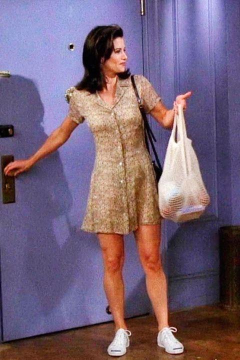robe courte boutons style mode tendance mauve femme