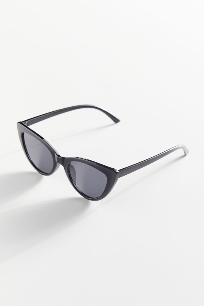 lunettes soleil Urban Outfiters