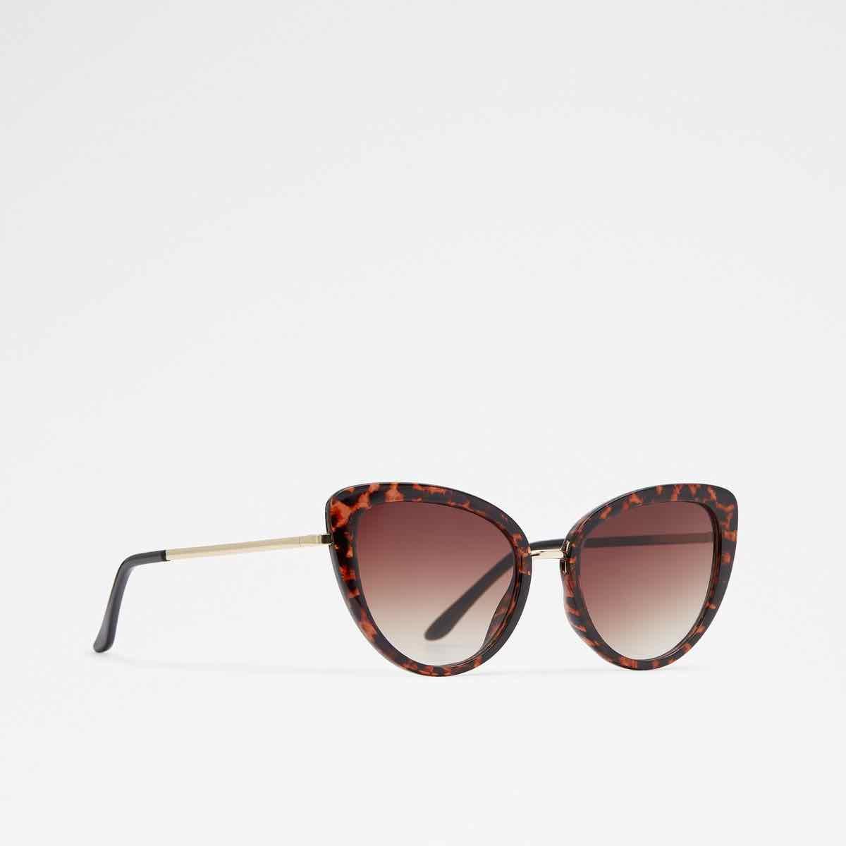 lunettes de soleil monture Aldo