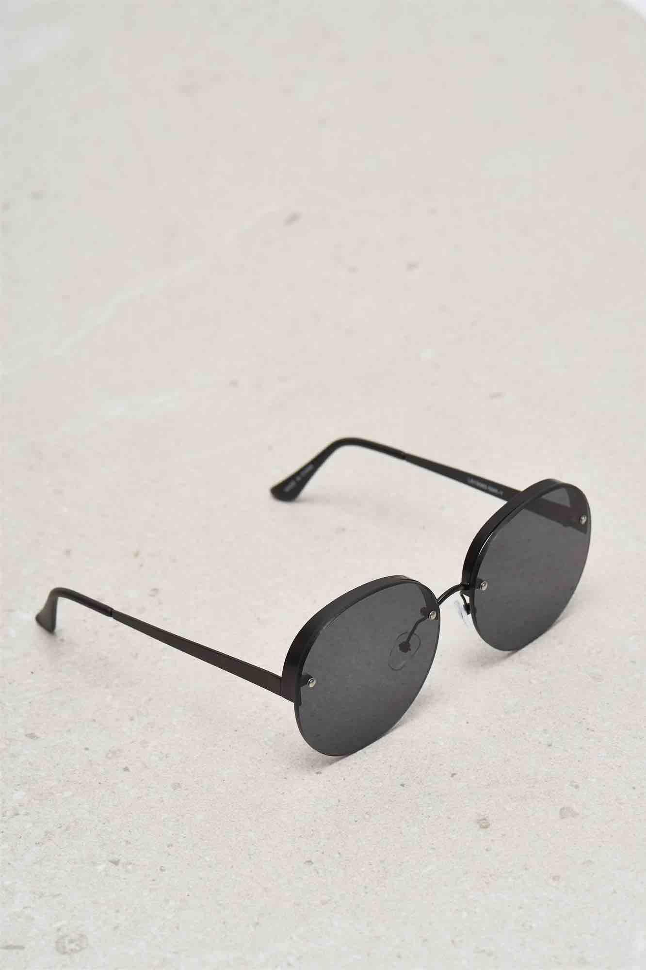 lunettes soleil Dynamite