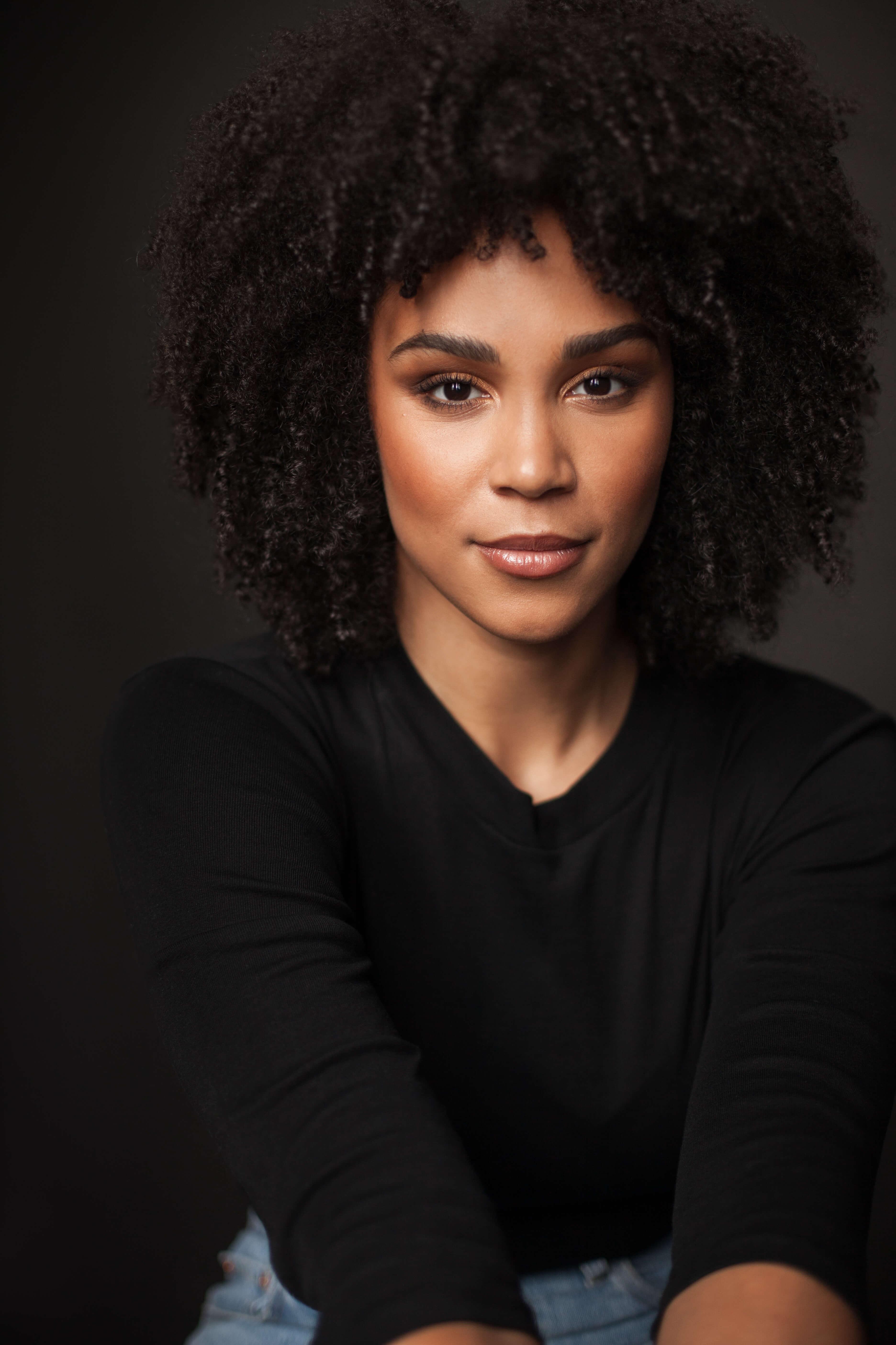 Vanessa Boudrias personnalité québécoise