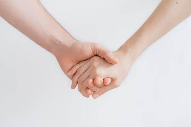 support ensemble mains