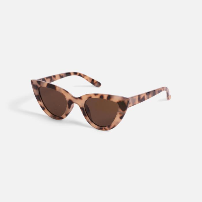 lunettes soleil monture