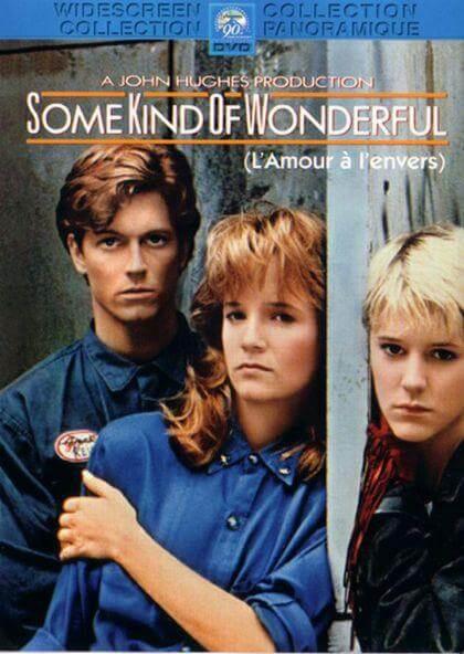 SomeKind of Wonderful film