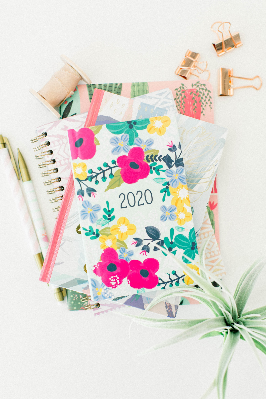 agenda 2020 résolutions