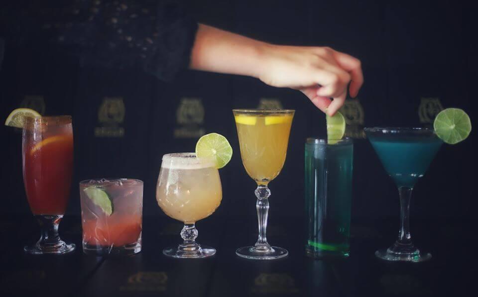 drinks bar resto ange cornu bar maitre edgar