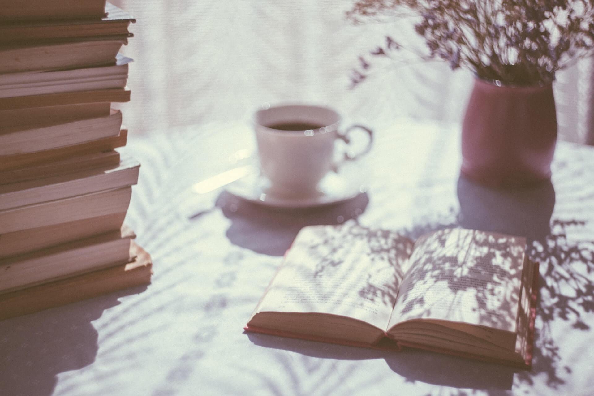 lire poésie