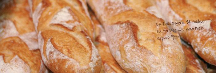 pain boulangerie l'assomption