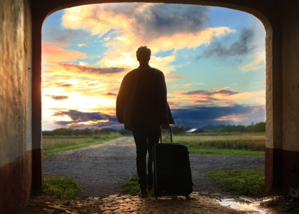 liberté voyages