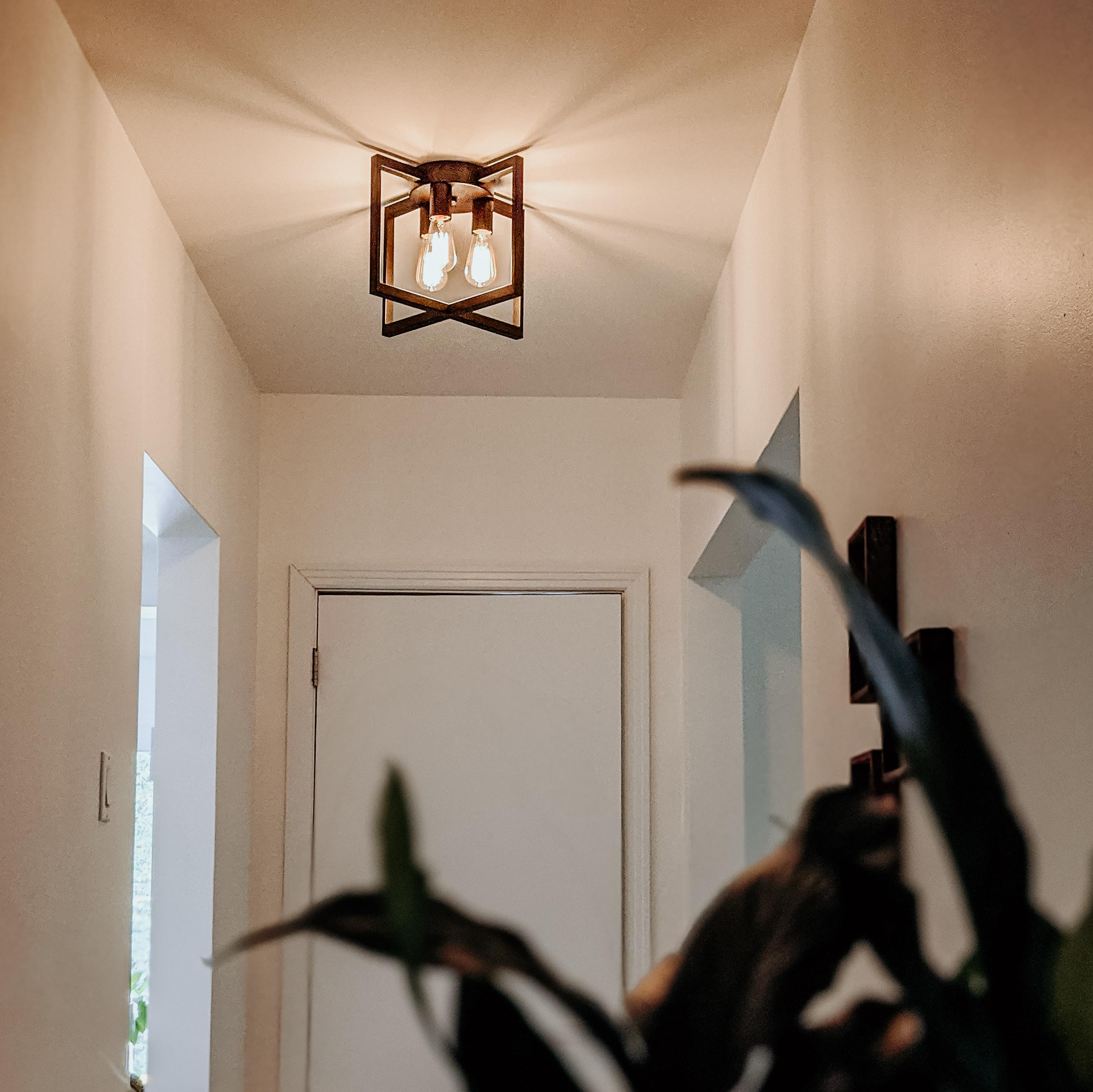 camille dg luminaire couloir artika