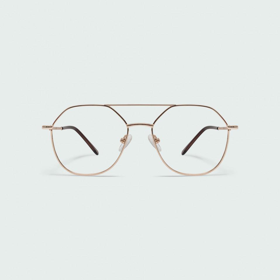 cf5008-c2 lunettes iris LYA