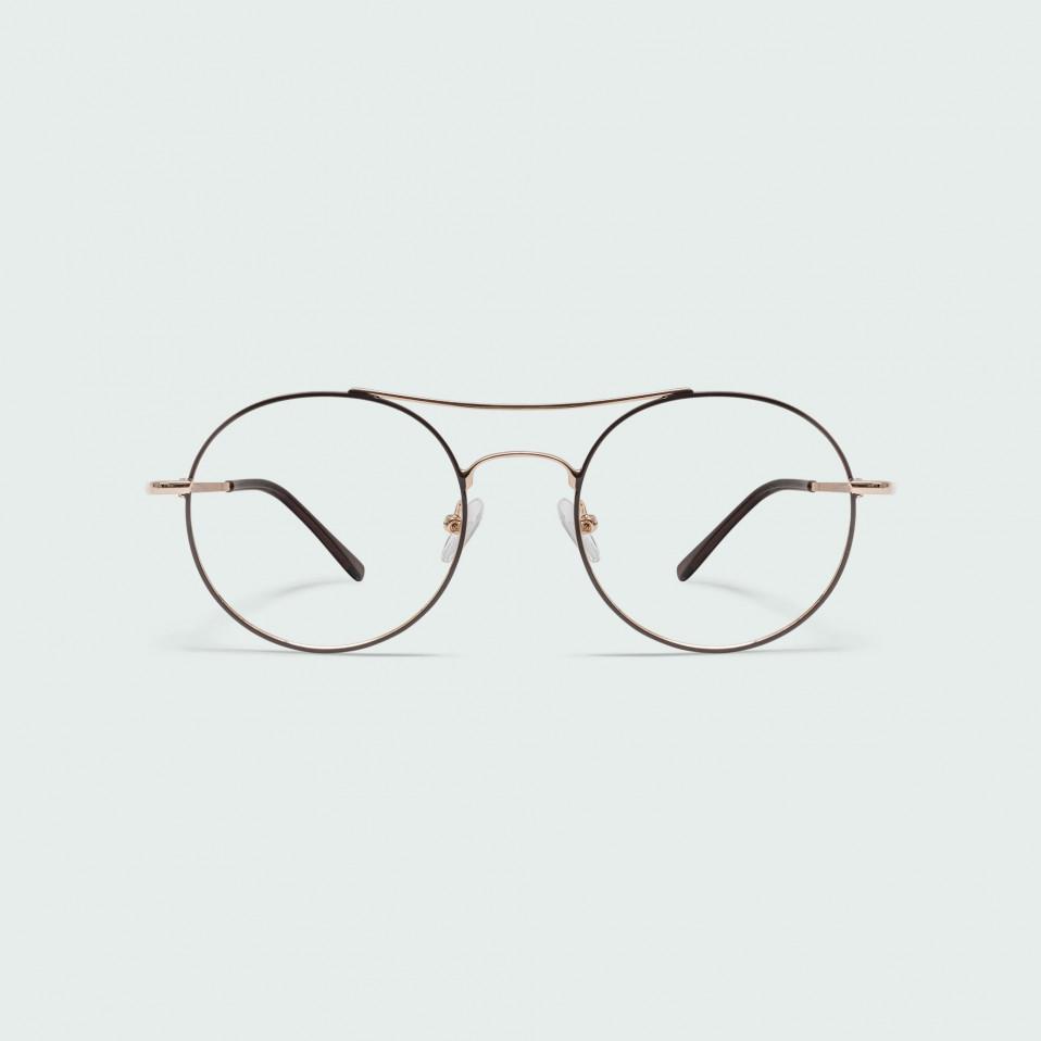 cf5009-c4 lunettes iris lya