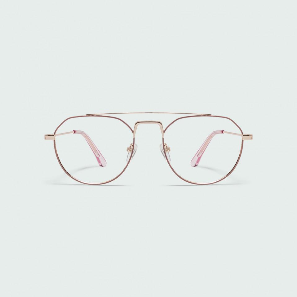 ir-os5001-pink lunettes iris lya