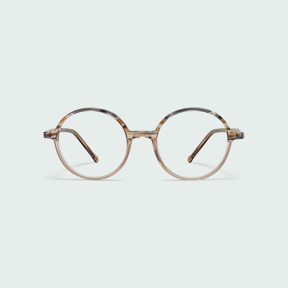 z1001-c2 lunettes lya iris