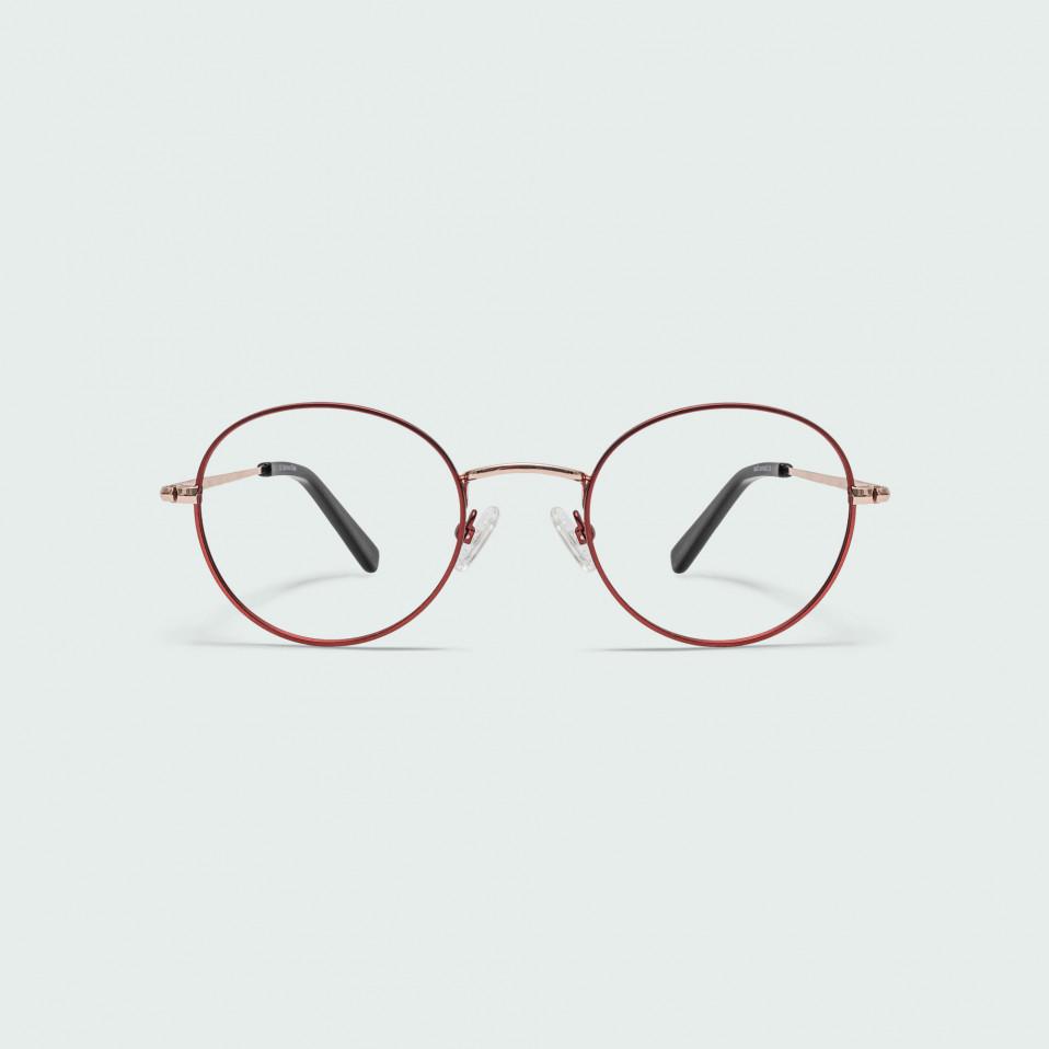 z5003-c3 lunettes iris LYA