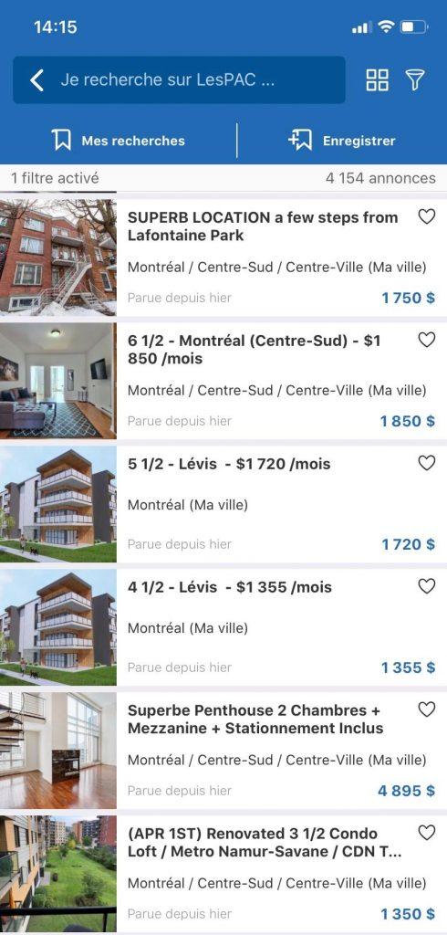 Capture_Recherche_Immobilier_Location_LesPAC