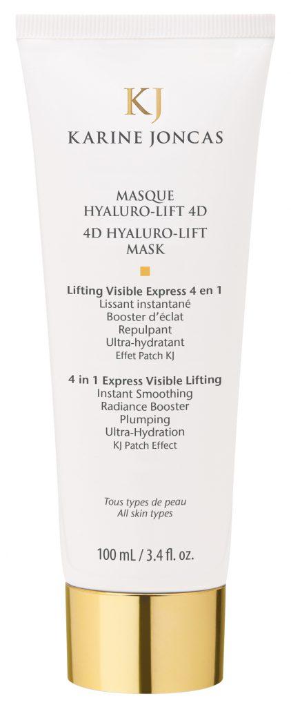 4DHyaluro-LiftMask_100mL