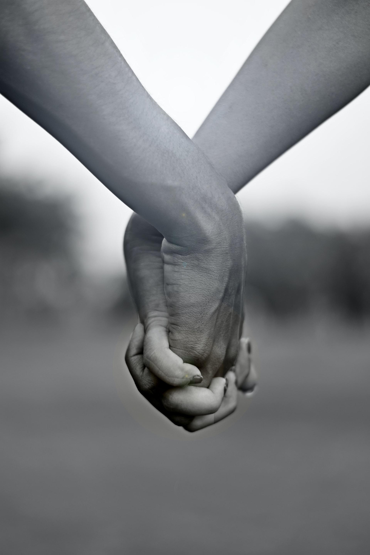 deux mains égalité