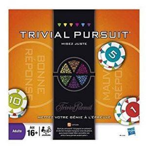 trivial-pursuit-misez-juste