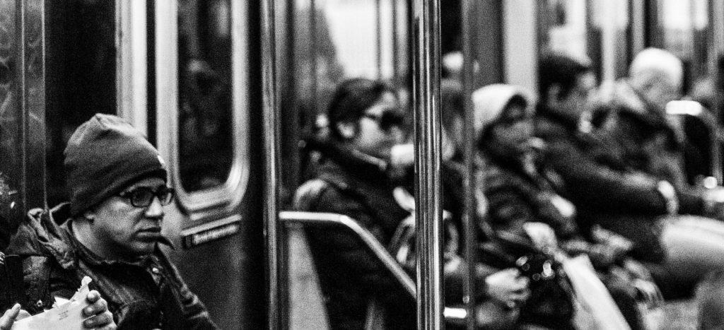 gens société valeurs métro