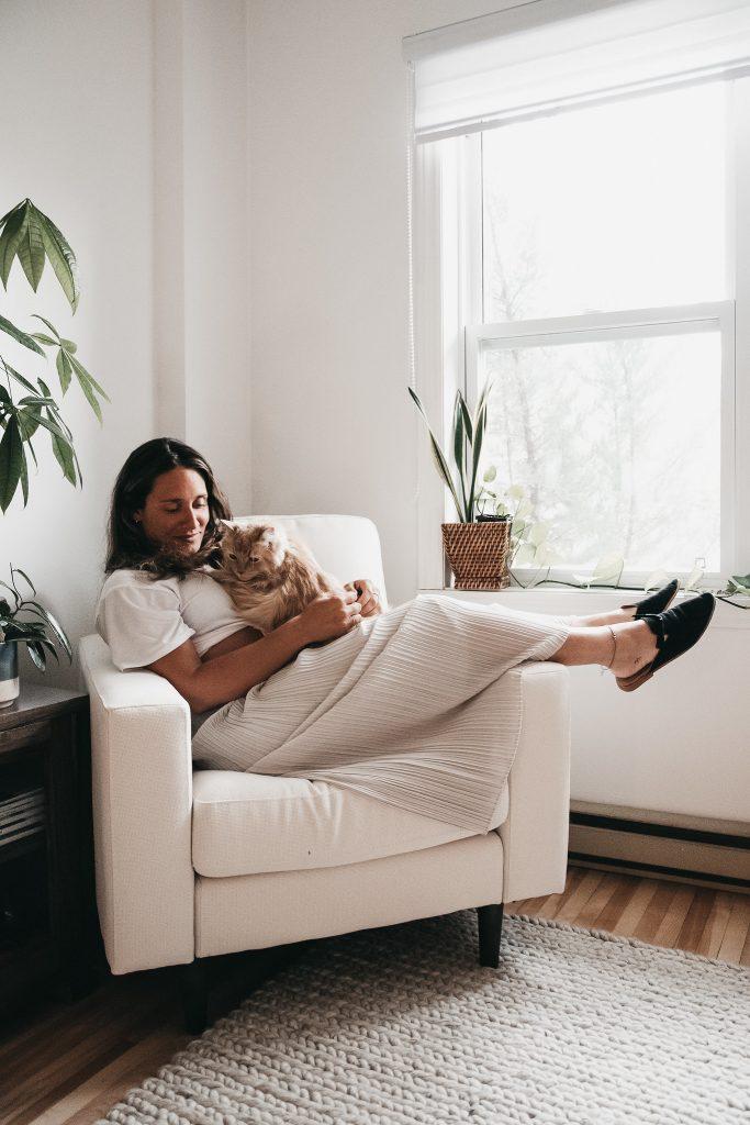 cozey divan confort