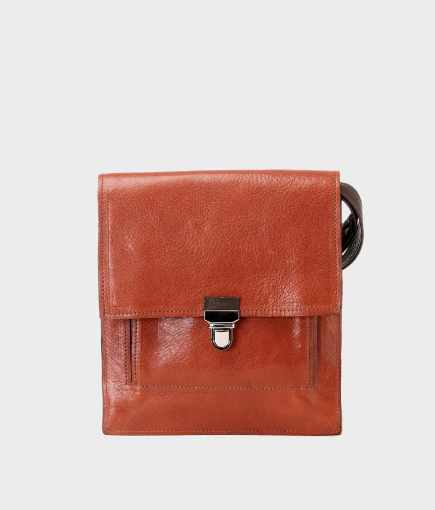 madame sac sac à main